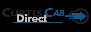 CurtisCabDirect.com