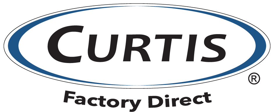 CurtisCabDirect.com