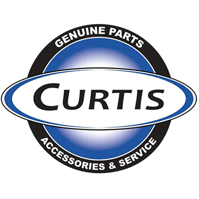 Curtis Accessories